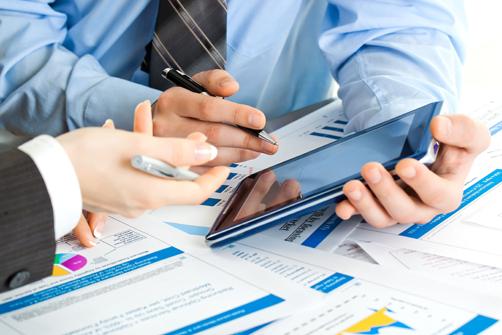 Pennsylvania Commercial Insurance Information